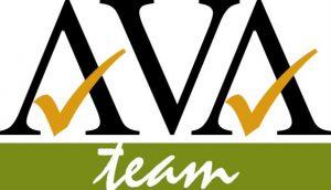 Logo AVA-Team 600