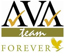 Ava_Team_Forever_250