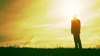 silhouette-business-man-success-pose-sun-nature-background_ej-xxa54f__s0000