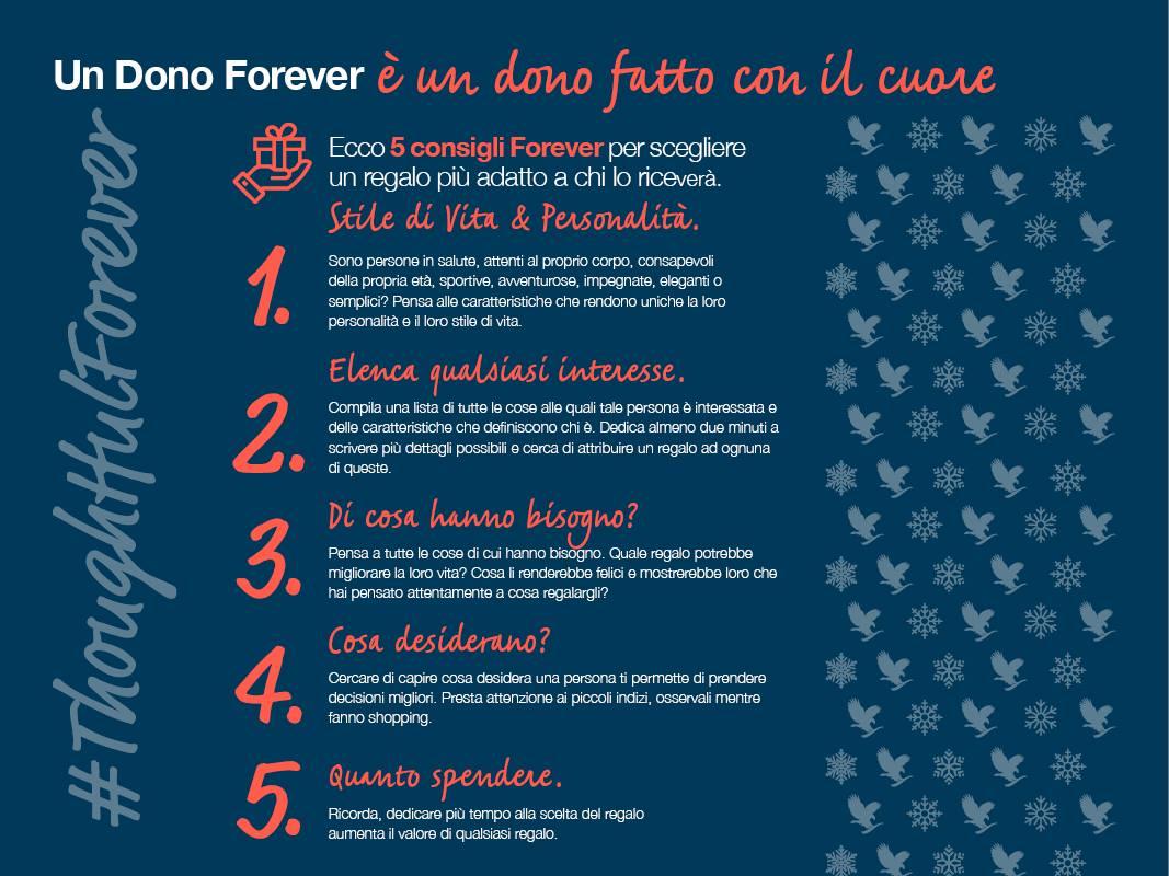 Dono_Forever_5_motivi